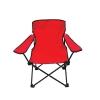 Beach chair HY-133