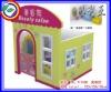 Beauty salon,Outdoor amusement park equipment,Amusement Park,Outdoor playground