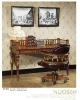 Book desk NS-9816