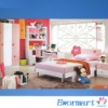 Bunk bed/kids furniture