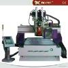 CNC Engraving Device  TK-1325