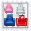 Children Sofa / Children Furniture / Children Room Sofas / Folding Sofas / Sofa