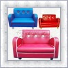 Children Sofa/Kid's Sofa / Folding Sofas / Sofa