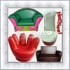 Children Sofa / Kids Sofa / Baby Sofa / Kids Chair