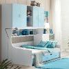 Children furniture B612#