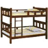 Children/kids Bunk bed