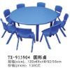 Children table,Outdoor amusement park equipment,Amusement Park,Outdoor playground