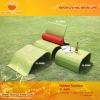 Classy woven furniture GL-R400