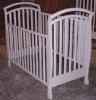 Convertible Baby Cot/baby cirb/designer baby cots