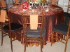 Corporate Gathering Rental Chiavari Chairs
