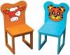 Cute Carton Children Chair  CT0101B
