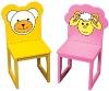 Cute Children Furniture  CT0101A