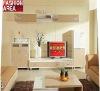 Decency 211 wall cabinet