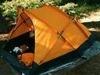 Distributors of pop up tent