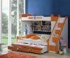 E1 MDF CHILDREN BUNK BED 936