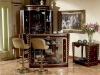 E26 bar set classic furniture