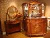 E32 bar set classical furniture