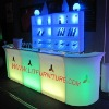 EVENT FURNITURE/LED WEDDING TABLE