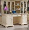Fashion desk furniture GY-A108