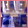 Fashion plexiglass furniture