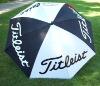Fashional promotion beach umbrella