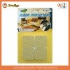 Floor Protection Pads