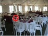 Formal Event Rental  Chairs