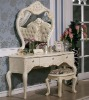 French style dressing table mirror WTJ-BL302#