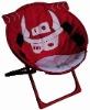 GK-044 Kids chair (moon chair)