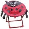 GK-051 Kids chair (moon chair)
