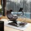 Game massage chair
