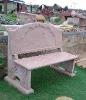 Garden Bench(BN66)