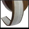Garment Polyester Cotton Tape