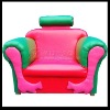 Gift Living room chair