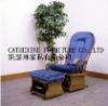 Gilder Chair