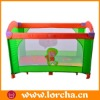 Good Quality Baby Playpen