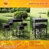 High-end rattan furniture GL-R501