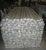 High quality closet rod from China factory