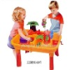Hot Beach Table for Children ZZH93407