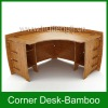 Hot Selling Bamboo Office Furniture
