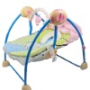 Hot! automatic baby swing chair