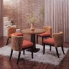 Hot sale popular restaurant dining table/home furniture