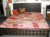 Hotel bedroom sets