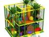 Indoor Playground Europe