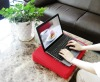 Inflatable Laptop cushion