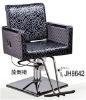 JH862 Factory direct wholesale salon chair for barber shop