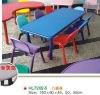 KIDS FIREPROOF TABLE