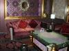 KTV Sofa 2010-3#