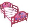 Kid Bed Frame