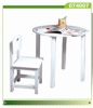 Kid's tables